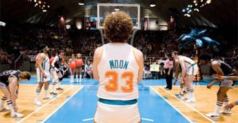 Semi-Pro Is Only Half-Bad—The Will Ferrell Half