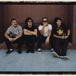 Is Long Beach's On Blast the Next Local Band to Go Mega?