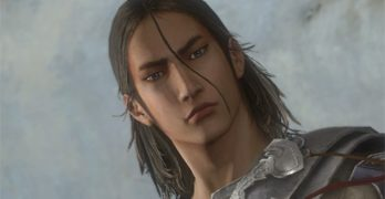 [Game On] Text Adventure: Words Get in the Way of an Otherwise Stellar Lost Odyssey