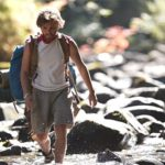 [DVDish] Stranded by Oscar: Reviews of Into the Wild, More