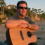 [Sprawl of Sound] Guitarist/singer/songwriter Chris Cook's ThisFunctionAll Offers Hopeful Message