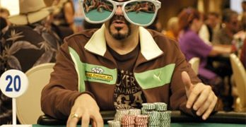Forget 'The Grand''s Poker Face. It's the People Who Are Cards
