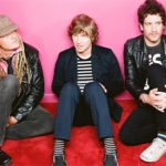 Caws for Celebration: Nada Surf Are Better Than Ever