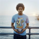 Murs' Paid Dues Fest, With Sage Fancis and Dilated Peoples, Gives Indie Hip-Hop a Major Platform