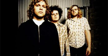 Jay Reatard's Subversive, Parallel-Universe Pop Comes to the Glass House
