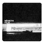 [CD review] Németh