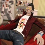[Game On] Geek Chic: No More Heroes Is Hip, Bloody and Indispensable