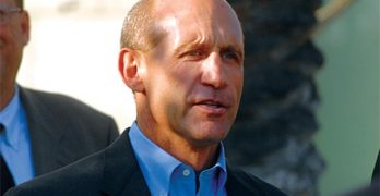 [Moxley Confidential] Why Did Wayne Gross Recuse Himself From the Mike Carona Investigation?