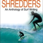 This Week in Surf and Verse