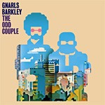 [CD Review] Gnarls Barkley, 'The Odd Couple' (Atlantic)