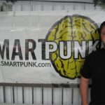 [Aural Reports] Garden Grove-Based Online Shop Smartpunk Serves the Savvy Punk/Metal Fan