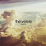 [CD Review] The Verve, 'Forth' (On Your Own)