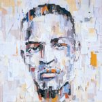 [CD Review] T.I., 'Paper Trail' (Atlantic)