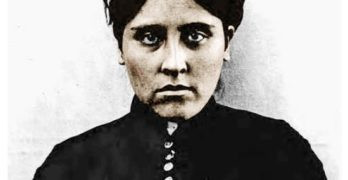 Modesta Avila Was OC's First Convicted Felon Because She Was a Mexican Woman Activist
