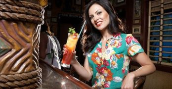 Disneyland's Endless Summer of Tiki Continues On With New Tiki Restaurant News