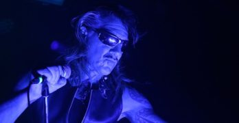 My Life With The Thrill Kill Kult Celebrate 30 Years of Satanic Fun