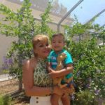 ICE Deported a Grandmother Away From Her Rancho Cucamonga Family