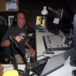 OC Radio Personality Benny The Breeze Broke His Neck and Needs Your Help