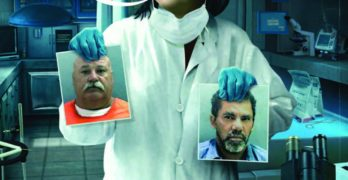 Orange County's Informant Scandal Yields Evidence of Forensic Science Deception in Murder Trials