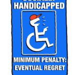 Mexican-Hating Handicap [Hey, You!]