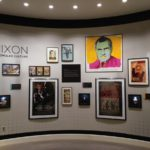 Unlike Our National Political Climate, Yorba Linda's Nixon Library Gets Better and Better