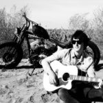 Before His Tragic Death, Cory Case Touched Many Lives as an OC Troubadour