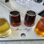Figueroa Mountain Brewing Tap Takeover at Dear Lacy: Our Beer of the Week!