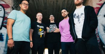 A Ska Band's Attempt to Make Amends Over Homophobic Comments Creates Controversy