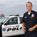 Huntington Beach Police Chief Handy Now Loses Captains and Lieutenants