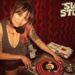Slop Stomp Celebrates 2 Years As the Vinyl Pulse of the Long Beach Rock-N-Roll Scene