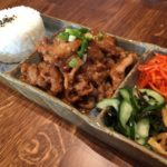 Hanki Everyday Korean Serves Up Casual Korean Meals With a Dose of Girl-Group K-pop
