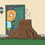 Close Encounters of the Turd Kind [Hey, You!]