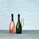 Drink of the Week: J Vineyards Cuvee 20 and Brut Rosé at Hi-Time