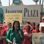 """Anti-Union """"Eyes on 11"""" Campaign Sets its Sights on Unite Here Local 11"""