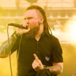Rape Case Against Death Metal Band Decapitated is Dropped