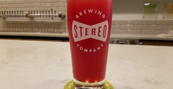 The Melodic Suds of Stereo Brewing in Placentia: What The Ale!