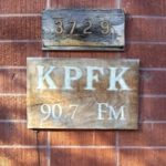 LA Community Radio Station KPFK-90.7 FM Defies Death Again—For Now