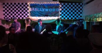 OC's Ska Scene Goes On Tour With This Year's Skacademy Awards