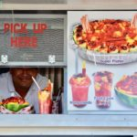 On the Line: Victor and Alfonso Torres of El Pepino Loco