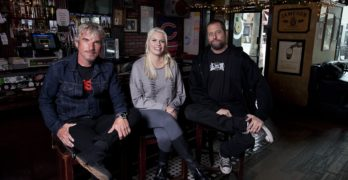 Local HB Bar Owners Want Live Music to Make Gallagher's Great Again