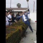 OCDA: No Charges for Off-Duty LAPD Cop in Scuffle With Anaheim Teens