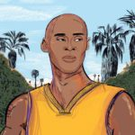 Online Petition Seeks to Toss Out Kobe Bryant's Oscar Nomination