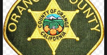 Orange County Sheriff's Snitch Scandal Corruption Wrecks 18th Felony Case