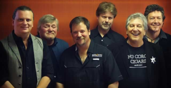 Atlanta Rhythm Section & Firefall