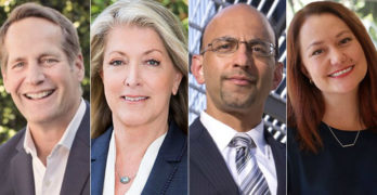 6 of 9 Democrats Gunning for Rohrabacher Debate Wednesday