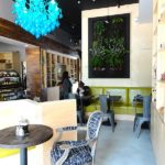 Trendzilla: Green Bliss Brings Socially Conscious Caffeine to Downtown Fullerton
