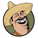 ¡Ask a Mexican! Why Do So Many Mexican Kids Have Silver Teeth?