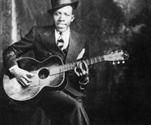 Timeless Melodies: Blues, Jazz & Soul: A Musical History