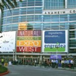 Natural Products Expo West 2015: Best of the Best