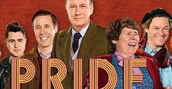 Pride Screening+ Preview of LGBT Center